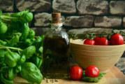 10 храни, които не съхраняваме правилно