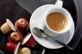 Кафето предпазва от първичен чернодробен рак