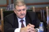 Георги Костов оглави митниците