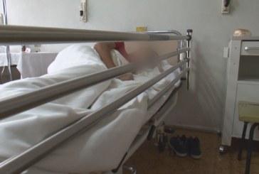 Шестокласник в болница със сътресение след спор със съученици