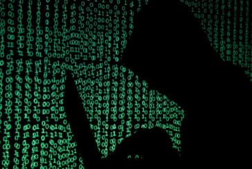 МВР: Новият криптовирус не е поразил компютри у нас