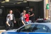 Шофьорът, прегазил 23 пешеходци, е 26-годишен бивш военен