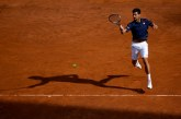 Джокович прегази Тийм за финал в Рим