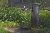 7 села в Пернишко имат повишена радиация във водата, властите знаят от година и мълчат