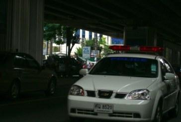Бомба избухна в болница, 24 ранени