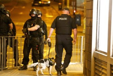 Посланикът ни във Великобритания: Засега няма данни за пострадали българи в Манчистър