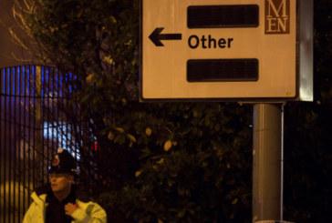 ОФИЦИАЛНО! Ислямска държава пое отговорността на атентата в Манчестър