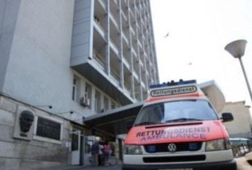 Холандски лекари обявиха нашенец за мъртъв и искаха да му вземат органите, но ето какво направиха родителите му