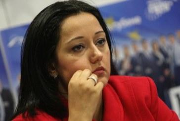 Лиляна Павлова с изключително важна информация: Денят е утре!