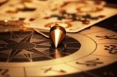 Топ астроложка бие тревога! Идват ужасни дни на бедност