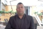 Адвокат Мартин Бусаров: Мажоритарната система дава шанс на личностите, отговорност на партиите е да ги намерят