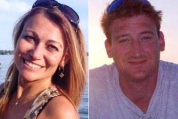 ПОТРЕС! Убиха влюбена двойка на морето! Откриха милионерите удушени до ресторант!