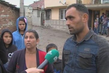 Родителите на пребитото в Ямбол дете искат доживотен затвор за извършителя