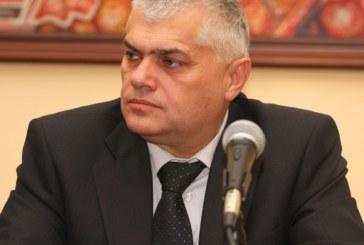 Трето ниво на терористична заплаха в България!