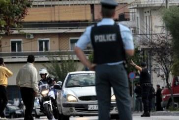 Кошмар в училище в Атина, има убит!
