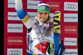 Шведска скиорка се събуди след 5 месеца в кома
