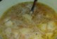 Лесна картофена супа