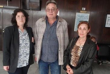 Композитор съди благоевградския театър, иска 23 хил. лв. обезщетение за нарушени авторски права
