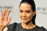 Съдят Анджелина Джоли за далавери?