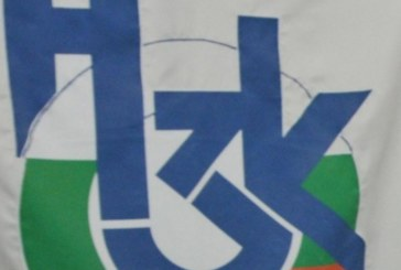 Важно за всички българи! Въвеждат нови правила за рецептурните книжки