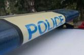 ТЕЛЕФОНЕН ТЕРОР В ЮГОЗАПАДА! Граждани звънят в полицията, питат за имена на служители