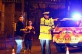 ИЗВЪНРЕДНО! Български студент в Манчестър с потресаващо разкритие: Нямаше проверки на входа преди концерта на Ариана Гранде, всеки би могъл да внесе нещо