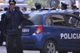 Двама българи са задържани за трафик на наркотици в Албания