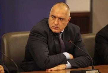 """Днес: Обявяват кой влиза в кабинета """"Борисов 3"""""""