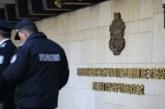 Извънредно заседание на МВР след терора в Манчестър