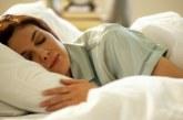 5 интересни факта за съня, които може би не знаете
