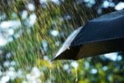 Утре: Обилни валежи в Югозапада
