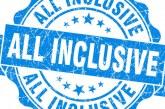 КЗП: Внимавайте какво се крие зад All Inclusive!