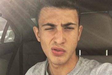 Синът на скандален български изпълнител скача в родния футбол!
