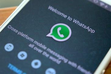 Нов страшен вирус! Ако получите такова съобщение в Whatsаpp, го изтрийте веднага!