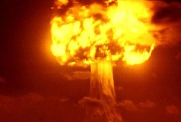 Русия унищожава с ядрени бомби Ню Йорк и Маями?