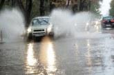 Синоптици предупреждават! Опасно време в Югозапада! Порои удрят Благоевград