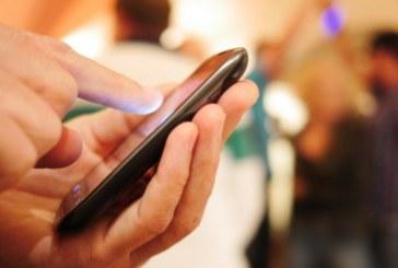 КЗП алармира: Не подписвайте нови договори заради роуминга