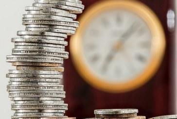 3 съвета за по-добър живот чрез спестяване