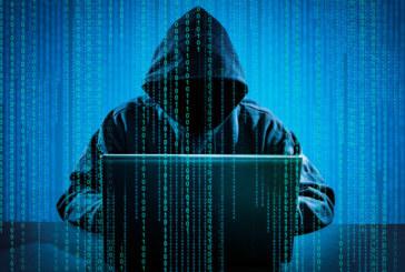 """Митничар от Гюешево в ареста за хакерската атака в Агенция """"Митници"""""""