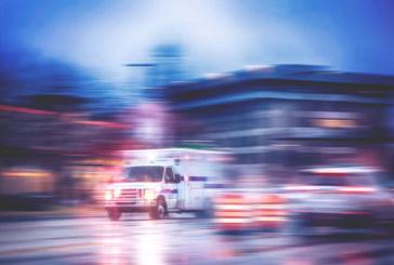 Надуваем замък уби дете, още шест ранени