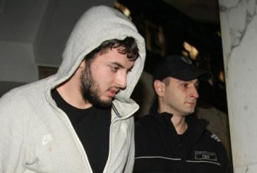 ЮЗУ – студентът Иван Матев остава в ареста