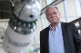 ИЗВЪНРЕДНО! Космонавтът Георги Иванов е приет в болница в тежко състояние