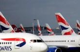 ПЪЛЕН ХАОС! Самолети и пасажери блокирани на летища в цял свят