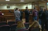 Задържаните за престъпната схема на Летище София – за постоянно в ареста