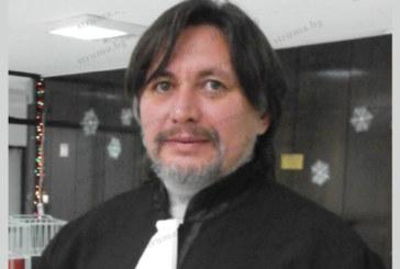 Трима адвокати в битка за шеф на благоевградската колегия