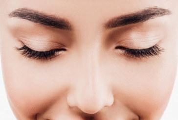 Очите показват истинските ни чувства