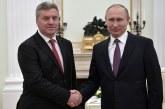 Провокация ли е изказването на Путин за славянската писменост