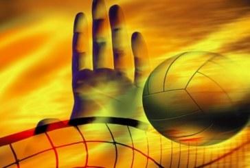 Волейнадеждите на Разлог и Дупница в емоционален сблъсък на дъното