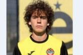 Петрички талант получи дебютна повиквателна за националния отбор