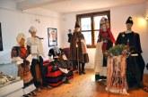 Уникална изложба на Кюстендилския музей в Разлог